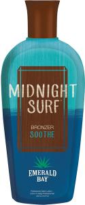 Emerald Bay Midnight Surf (250mL)