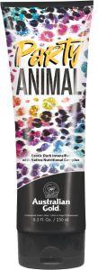 Australian Gold Party Animal (250mL)