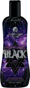 Australian Gold Charmingly Black (250mL)