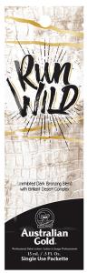 Australian Gold Run Wild (15mL)