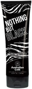 Australian Gold Nothing But Black (250mL)