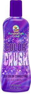 Australian Gold Color Crush (250mL)