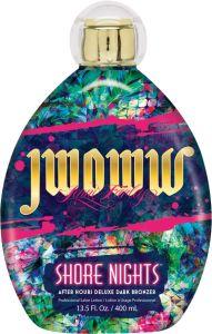 Australian Gold Jwoww Shore Nights (400mL)
