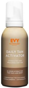 EVY Daily Tan Activator (150mL)