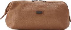 JJDK Cosmetic Bag Ocean Carmel PU (25x13x14) 61400
