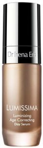 Dr Irena Eris Lumissima Luminizing & Age Correcting Day Serum (30mL)