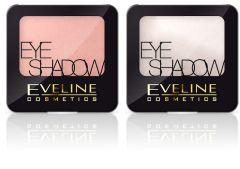 Eveline Cosmetics Mono Eyeshadow (3g)