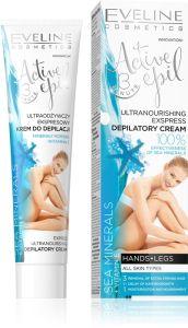 Eveline Cosmetics Depilation Cream Active Epil (125mL)
