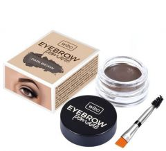 Wibo Eyebrow Pomade (3,5g)