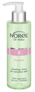 Norel Dr Wilsz Sensitive Soothing Tonic (200mL)