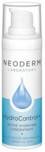Neoderm HydroControl+ Activ Hydrating Concentrate (30mL)