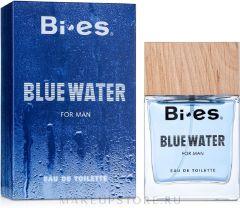 Bi-es Blue Water Men EDT (100mL)