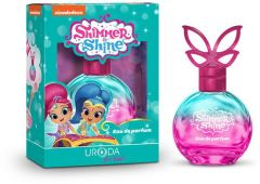 Bi-es Shimmer and Shine EDP (50mL)