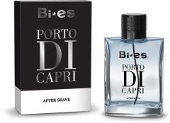 Bi-es Porto di Capri Men After Shave (100mL)
