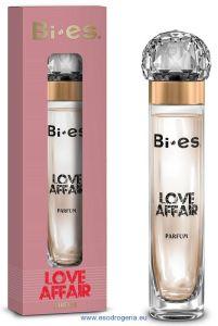 Bi-es Love Affair Women EDP (15mL)