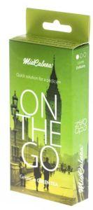 MiaCalnea Onthego Green Tea (10pcs)