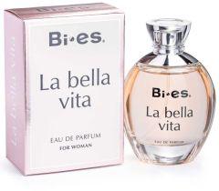 Bi-es La Bella Vita Women EDP (100mL)