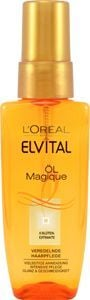 L'Oreal Paris Elvital Extraordinary Oil (50mL)