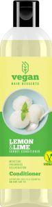 Vegan Desserts Lemon & Lime Sorbet Conditioner (300mL)