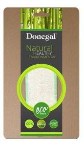 Donegal Bath Strap Beauty Bam
