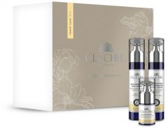 Clochee Anti Age Facial Skin Care Set