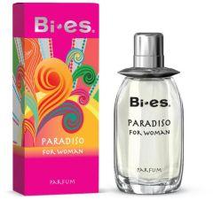 Bi-es Paradiso Women EDP (15mL)