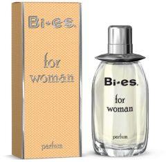 Bi-es Woman EDP (15mL)