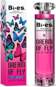 Bi-es Dream of Fly Women EDP (100mL)