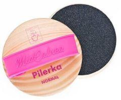 MiaCalnea Pilerka Daily Pink