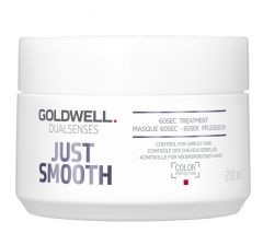 Goldwell DS Just Smooth 60sec Ttreatment (200mL)