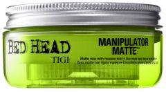 Tigi Bed Head Manipulator Matte (57,5g)
