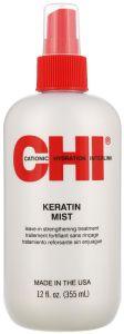 CHI Keratin Mist (355mL)