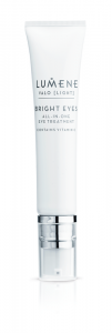 Lumene Valo All-in-One Vitamin C Eye Treatment (15mL)