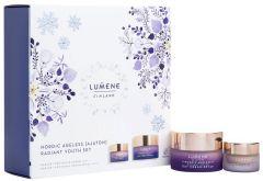 Lumene Nordic Ageless Gift Set 2020
