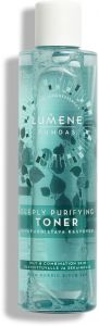 Lumene Purity Deeply Purifying Toner (200mL)