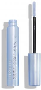 Lumene Nordic Chic Sensitive Touch Mascara (7mL) Black