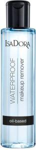 IsaDora Waterproof Makeup Remover (100mL)