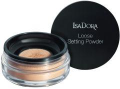 IsaDora Loose Setting Powder (15g) 05