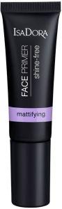 IsaDora Face Primer Mattifying ( 30mL) 35