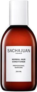 Sachajuan Normal Hair Conditioner (250mL)