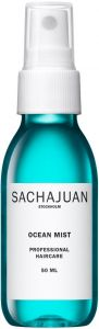 Sachajuan Ocean Mist (50mL)