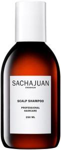 Sachajuan Scalp Shampoo (250mL)