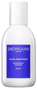 Sachajuan Silver Conditioner (250mL)