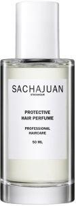 Sachajuan Protective Hair Perfume (50mL)