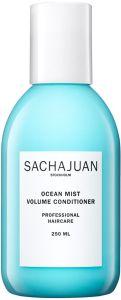 Sachajuan Ocean Mist Volume Conditioner (250mL)