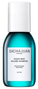 Sachajuan Ocean Mist Volume Shampoo (100mL)