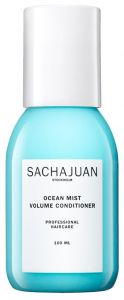 Sachajuan Ocean Mist Volume Conditioner (100mL)
