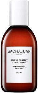 Sachajuan Colour Protect Conditioner (250mL)