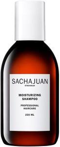 Sachajuan Moisturizing Shampoo (250mL)