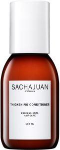 Sachajuan Thickening Conditioner (100mL)